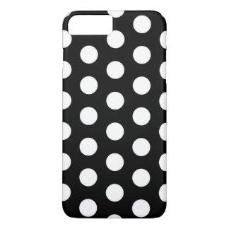 Polka Dots iPhone 7 Plus Case