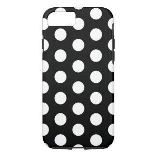 Polka Dots iPhone 8/7 Case