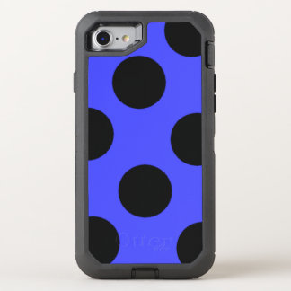 Polka Dots Jerry's Fave OtterBox Defender iPhone 8/7 Case
