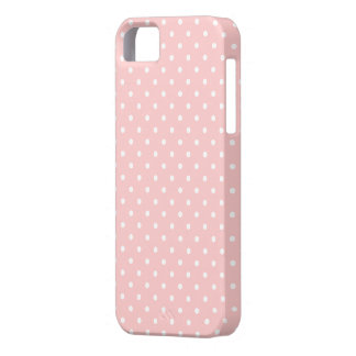 Polka Dots Trend Case For The iPhone 5
