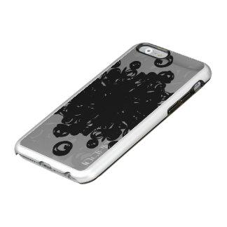 Pollen Heart Incipio Feather® Shine iPhone 6 Case