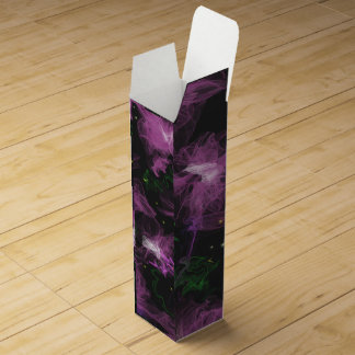 Pollen Wine Box