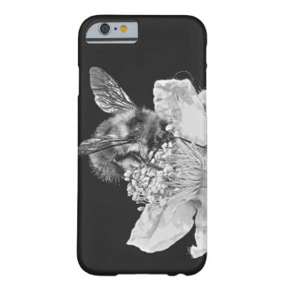Pollinating Bee Iphone 6 Case Barely There iPhone 6 Case
