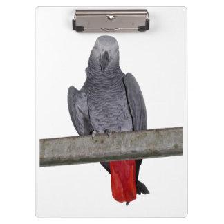 Polly Clipboard (choose colour)