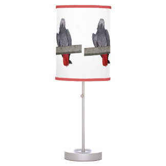Polly Lamp