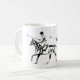 Polo Mug