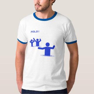 Polo! T-Shirt