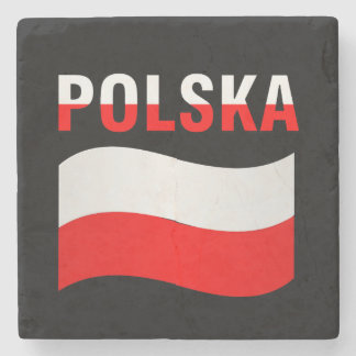 Polska Coasters
