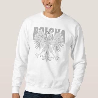 Polska Eagle Sweatshirt