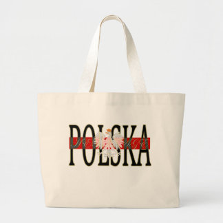 Polska Heritage Bag