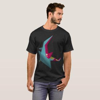 poly fairy T-Shirt