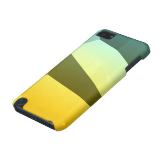 Poly Fun 1A iPod Touch 5G Cover