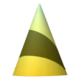 Poly Fun 1A Party Hat