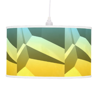 Poly Fun 1A Pendant Lamp
