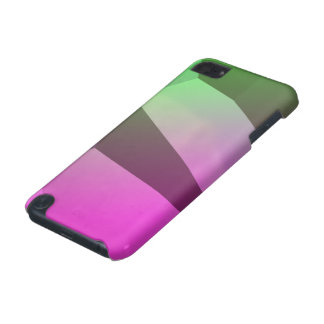 Poly Fun 1B iPod Touch (5th Generation) Cover