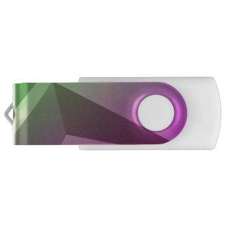 Poly Fun 1B USB Flash Drive