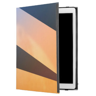 "Poly Fun 1C iPad Pro 12.9"" Case"