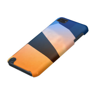 Poly Fun 1C iPod Touch 5G Case