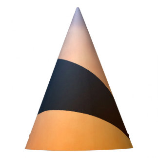 Poly Fun 1C Party Hat