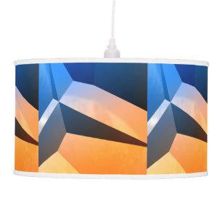 Poly Fun 1C Pendant Lamp