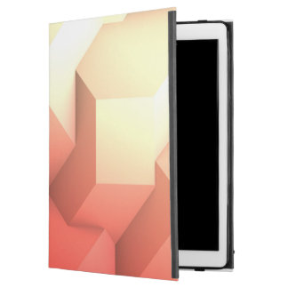 "Poly Fun 2C iPad Pro 12.9"" Case"