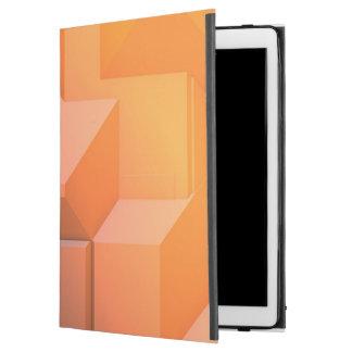 "Poly Fun 3C iPad Pro 12.9"" Case"