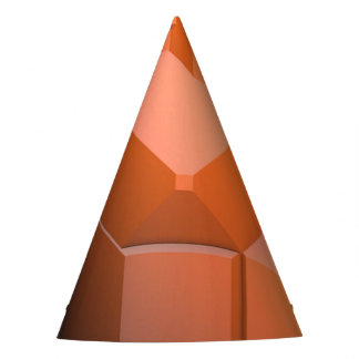 Poly Fun 3C Party Hat