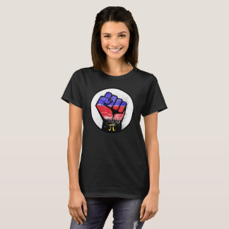 POLYAMOROUS FIST T-Shirt