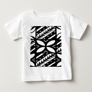 polyArt.ai Baby T-Shirt