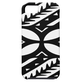 polyArt.ai iPhone 5 Cover