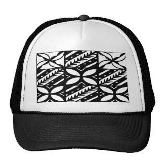 polyArt.ai Trucker Hat