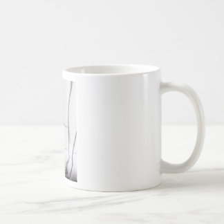 PolyCognosPerCombinators Coffee Mug