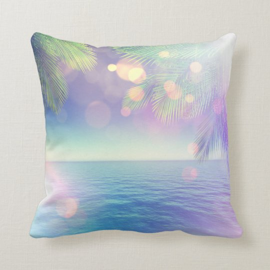 "Polyester Throw Pillow, Throw Pillow 16"" x 16"""