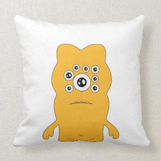"""Polyester Throw Pillow, Throw Pillow 20"""" x 20"""""""