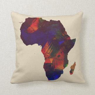 Polyester Throw Pillow, Throw Pillow 41 x 41 cm