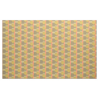 "Polyester Weave (58"" width) Fabric"