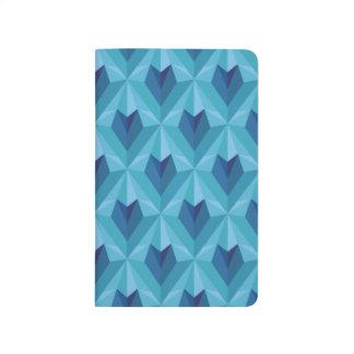 Polygon Heart Journal