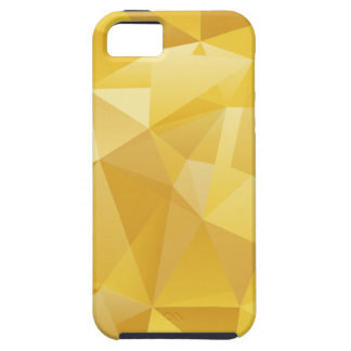 polygon pattern case for the iPhone 5