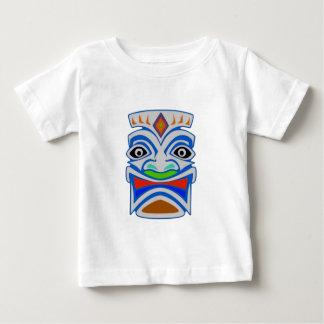 Polynesian Mythology Baby T-Shirt