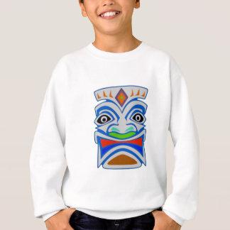 Polynesian Mythology Sweatshirt