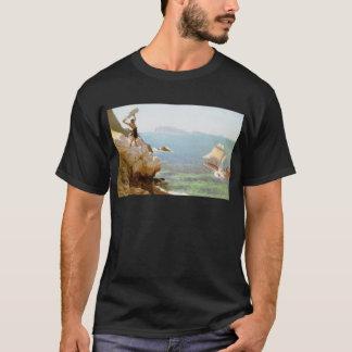 Polyphemus T-Shirt