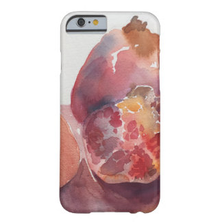Pomegranate case