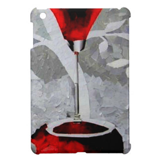 Pomegrante Rum 2011.JPG Cover For The iPad Mini