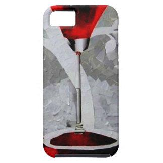 Pomegrante Rum 2011.JPG iPhone 5 Case