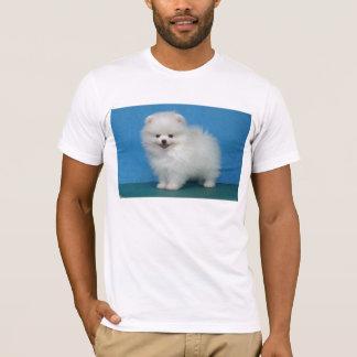 pomeranian pup T-Shirt