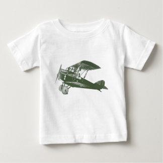 Pomilio_Gamma Baby T-Shirt