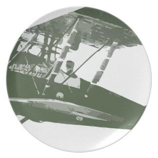 Pomilio_Gamma Plate