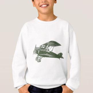 Pomilio_Gamma Sweatshirt
