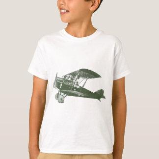 Pomilio_Gamma T-Shirt