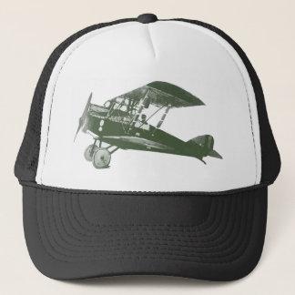 Pomilio_Gamma Trucker Hat